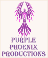 Purple Phoenix Productions